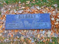 Albert M. Bilbrey