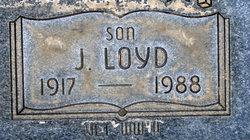 Pvt Jody Loyd Turner