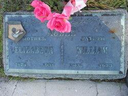 William Auble
