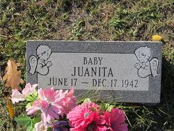Juanita Bridges