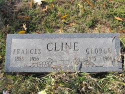 George Cline
