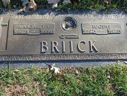 Eugene Briick