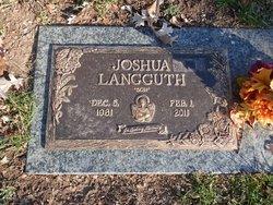Joshua Languth
