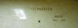 Adele Renzenhausen