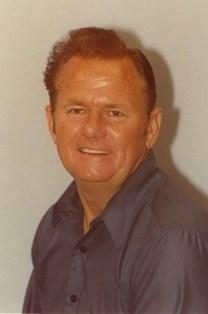 Floyd Tilmon