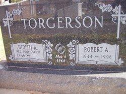 Robert Alan Torgerson