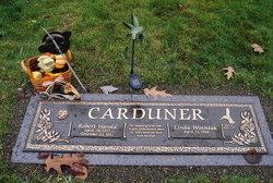 Robert Harold Carduner