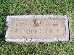 Arthur Seymour Thoreson