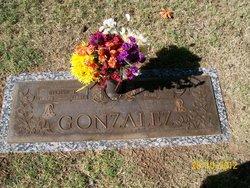 Eloisa B. Gonzalez