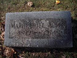 Marguerite Hill