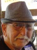 Roy D Watson, Sr