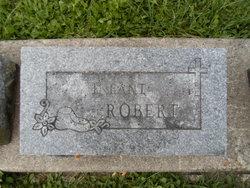 Robert Holtz