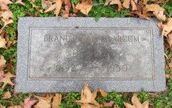 Brandt VanStarcum Dixon