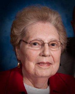 Bertha Marie <I>Lakes</I> Morgan
