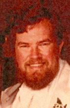 Anthony C. Mac, Jr