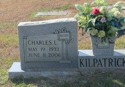 Charles L. Kilpatrick