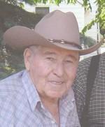 Donald W. Scott