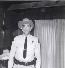 George Joseph Brautovich