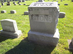 Mable F. Stone
