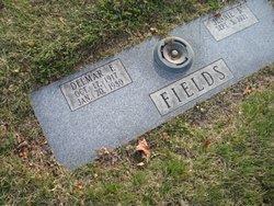 Delmar F Fields