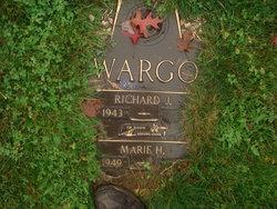 Richard J. Wargo