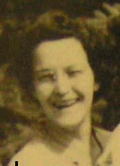 Leona Adeline <I>Zimpel</I> Vander Heyden