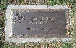 William Michael Maloney
