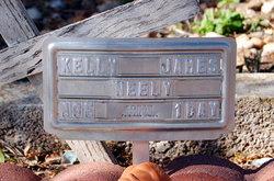 Kelly James Neeley
