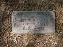 Adelina Moreno Beasley