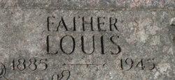 Louis Birchler