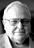 Carl F. Marohn, Jr