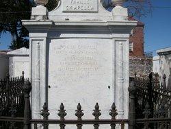 William Joseph Formento