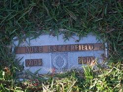 Luke Satterfield