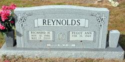 Richard Henry Reynolds