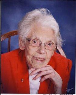 Henrietta S. <I>Wykoff</I> Rice