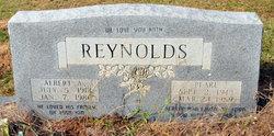 Albert A. Reynolds