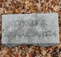 Edward B. Riley