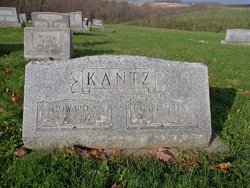 Howard A. Kantz