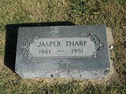 Jasper Tharp