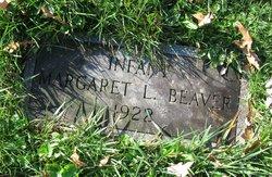 Margaret L. Beaver