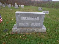 Ruth P. <I>Mitterling</I> Bottiger