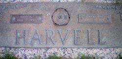 Thomas Herbert Harvell, Sr