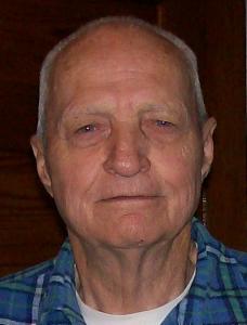Jimmy R. Dyer