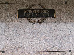 David Verticchio