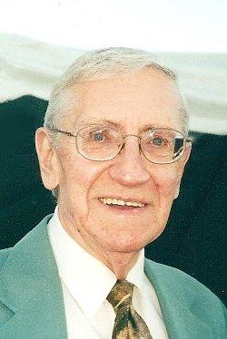 William E. Reiland