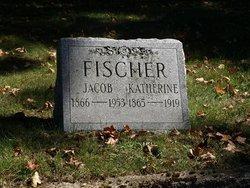 Jacob Fischer