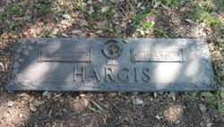 Abraham H. Hargis