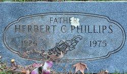 Herbert C. Phillips