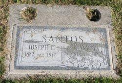 Joseph L. Santos