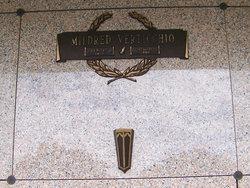 Mildred Verticchio